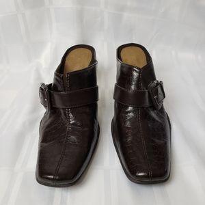Aerosole Women's Size 8 Dress Shoe